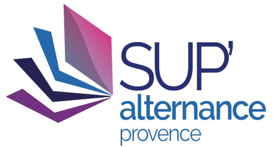 Sup'Alternance Provence