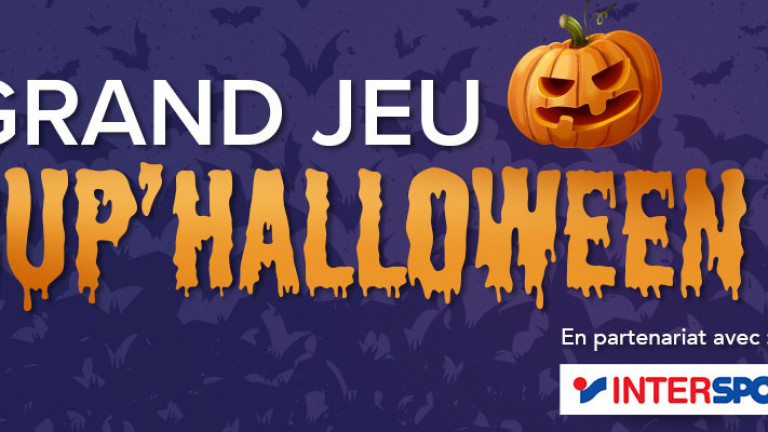 header-article-suphalloween